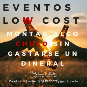 Eventos Low Cost (1)