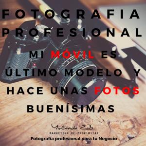 FOTOGRAFIAPROFESSIONAL