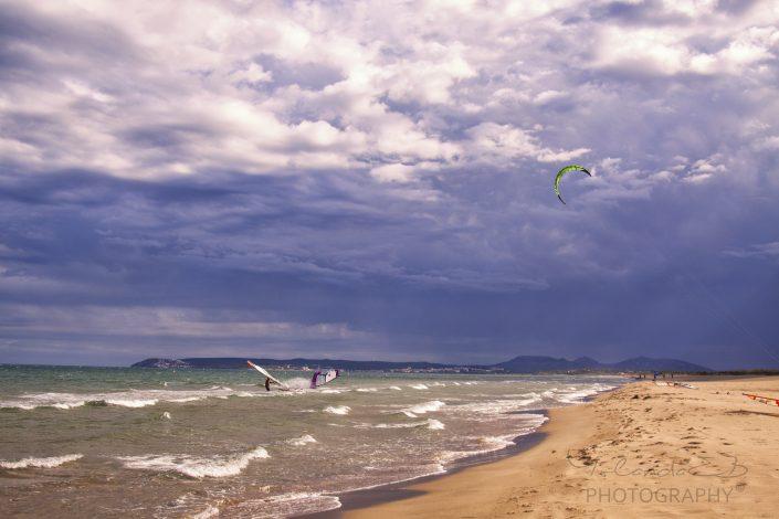 santperepescador-playa-yolandaeb